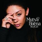 Mutya Buena, Real Girl