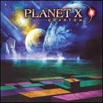 Planet X, Quantum