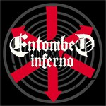 Entombed, Inferno