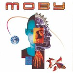 Moby, Moby