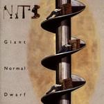 Nits, Giant Normal Dwarf