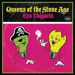 Queens of the Stone Age, Era Vulgaris