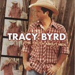 Tracy Byrd, The Truth About Men mp3