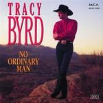 Tracy Byrd, No Ordinary Man mp3