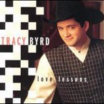 Tracy Byrd, Love Lessons