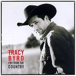 Tracy Byrd, I'm From The Country mp3