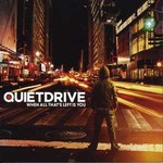 Quietdrive, When All That's Left Is You