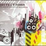 Shy FX & T Power, Diary Of A Digital Soundboy