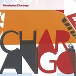 Morcheeba, Charango