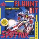 Sigue Sigue Sputnik, Flaunt It