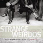 Loudon Wainwright III, Strange Weirdos: Music From and Inspired by the Film Knocked Up mp3