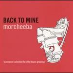 Morcheeba, Back To Mine