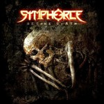 Symphorce, Become Death