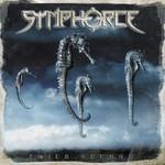 Symphorce, Twice Second