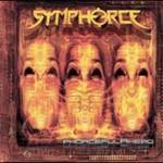 Symphorce, phorcefulAhead