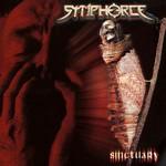 Symphorce, Sinctuary