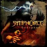 Symphorce, Godspeed