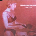 Rammstein, Stripped