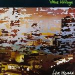 Steve Hillage, Live Herald