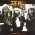 Zeno, Zenology II