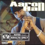 Aaron Hall, Adults Only