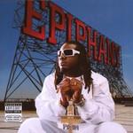 T-Pain, Epiphany