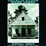 Charlie Haden & Hank Jones, Steal Away: Spirituals, Hymns and Folk Songs