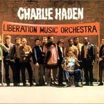 Charlie Haden, Liberation Music Orchestra