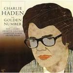 Charlie Haden, The Golden Number