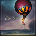 Circa Survive, On Letting Go