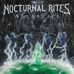 Nocturnal Rites, Afterlife