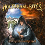 Nocturnal Rites, Shadowland