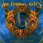Nocturnal Rites, Grand Illusion