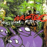 Mr. Oizo, Analog Worms Attack