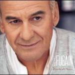 Michel Fugain, Bravo et Merci