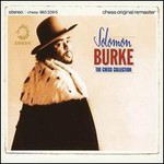 Solomon Burke, The Chess Collection