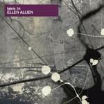 Ellen Allien, Fabric 34