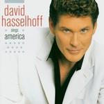 David Hasselhoff, Sings America