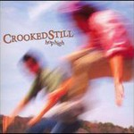 Crooked Still, Hop High
