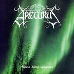 Arcturus, Aspera Hiems Symfonia