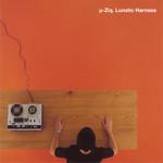 Mu-Ziq, Lunatic Harness