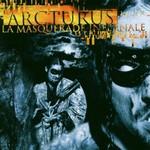 Arcturus, La Masquerade Infernale