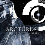 Arcturus, The Sham Mirrors