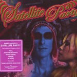 Perry Farrell's Satellite Party, Ultra Payloaded