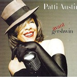 Patti Austin, Avant Gershwin