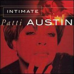 Patti Austin, Intimate Patti Austin