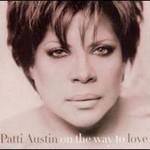 Patti Austin, On the Way to Love