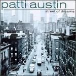 Patti Austin, Street of Dreams