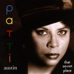Patti Austin, That Secret Place