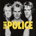 The Police, The Police